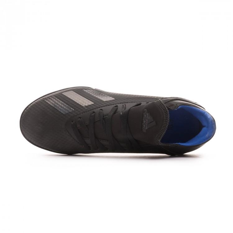 zapatilla-adidas-x-18.3-turf-nino-core-black-bold-blue-4.jpg