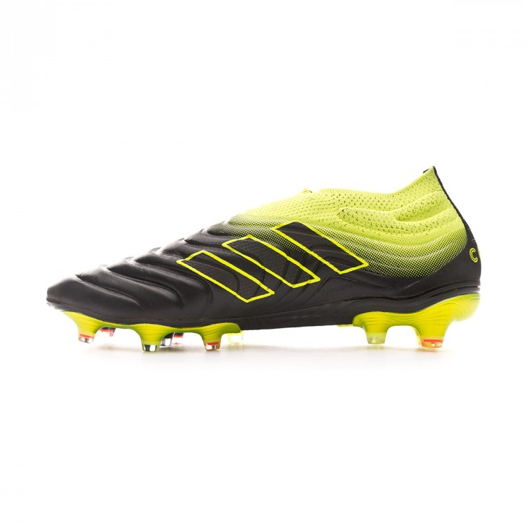 bota-adidas-copa-19-fg-core-black-solar-yellow-core-black-2.jpg