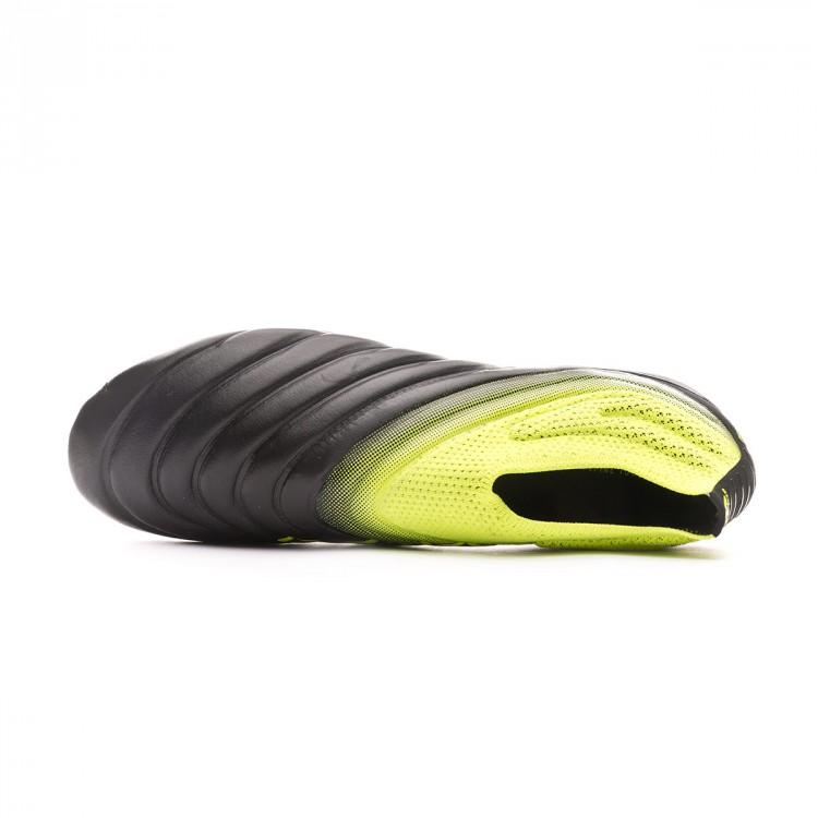 bota-adidas-copa-19-fg-core-black-solar-yellow-core-black-4.jpg