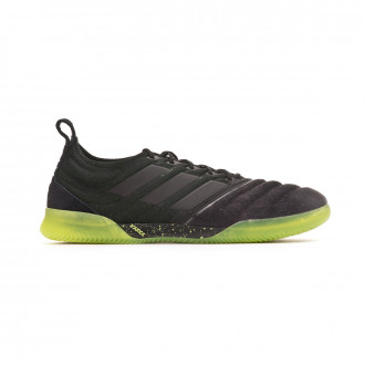 7a9b25b7 Futsal boots adidas Copa - Tienda de fútbol Fútbol Emotion