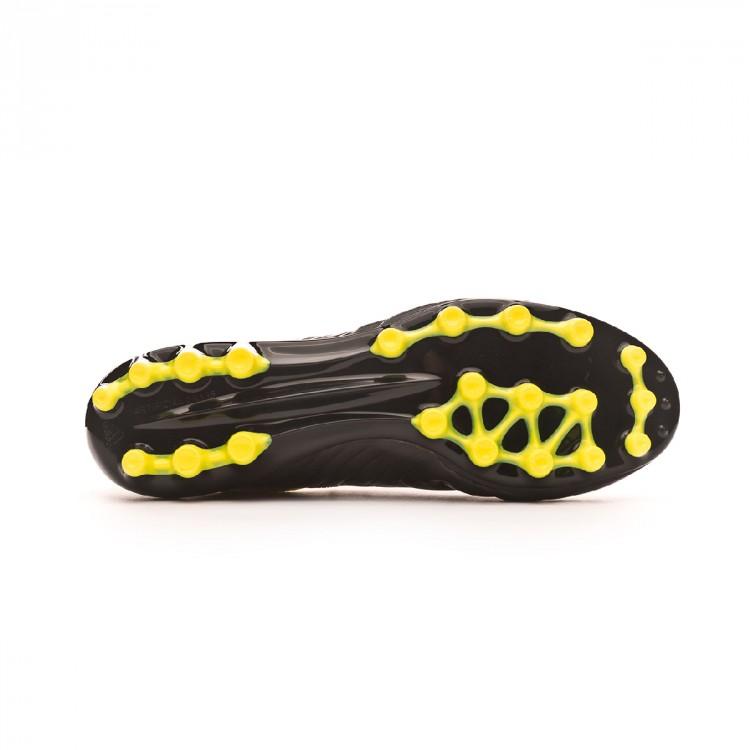 bota-adidas-copa-19.1-ag-core-black-solar-yellow-core-black-3.jpg