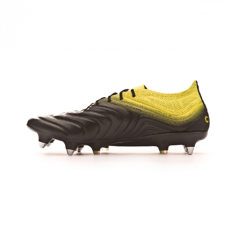 bota-adidas-copa-19.1-sg-core-black-solar-yellow-core-black-2.jpg