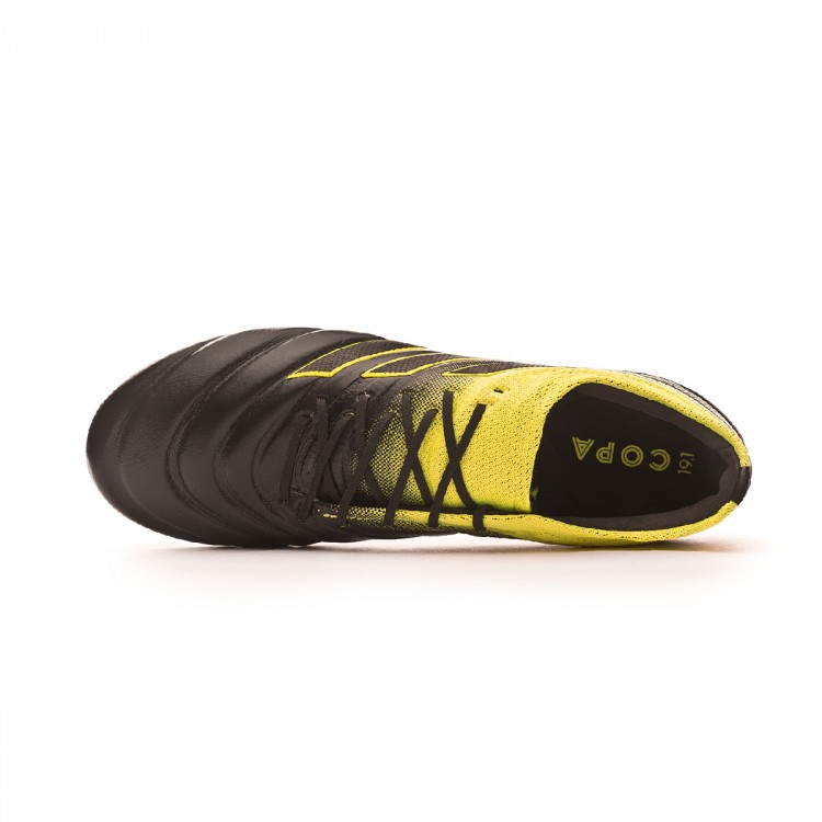 bota-adidas-copa-19.1-sg-core-black-solar-yellow-core-black-4.jpg
