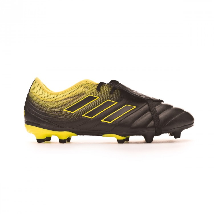 bota-adidas-copa-gloro-19.2-fg-core-black-solar-yellow-core-black-1.jpg