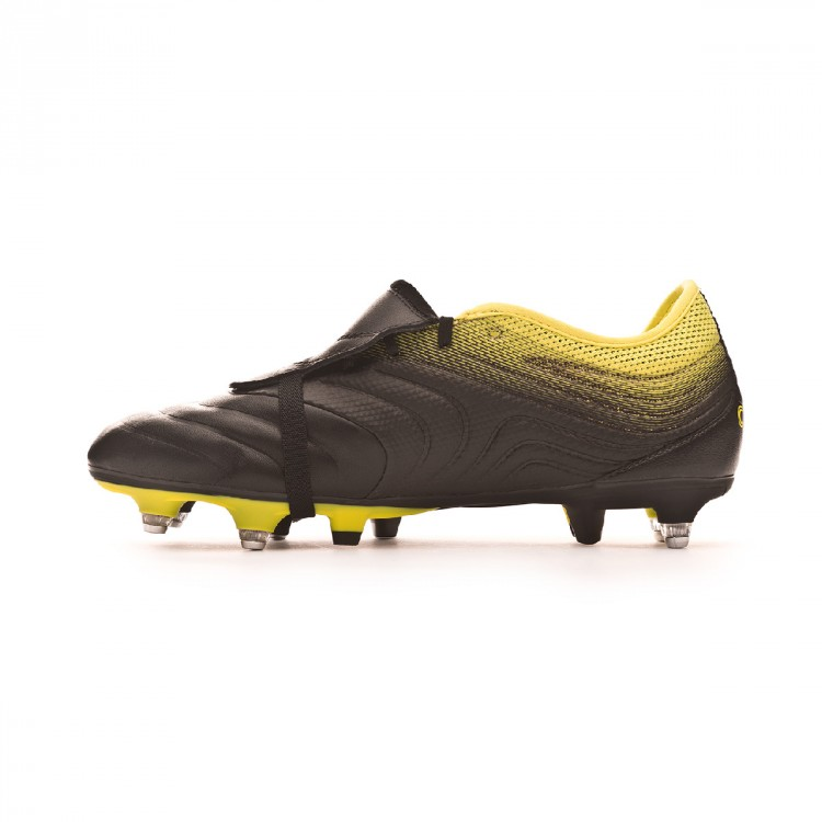 bota-adidas-copa-gloro-19.2-sg-core-black-solar-yellow-core-black-2.jpg