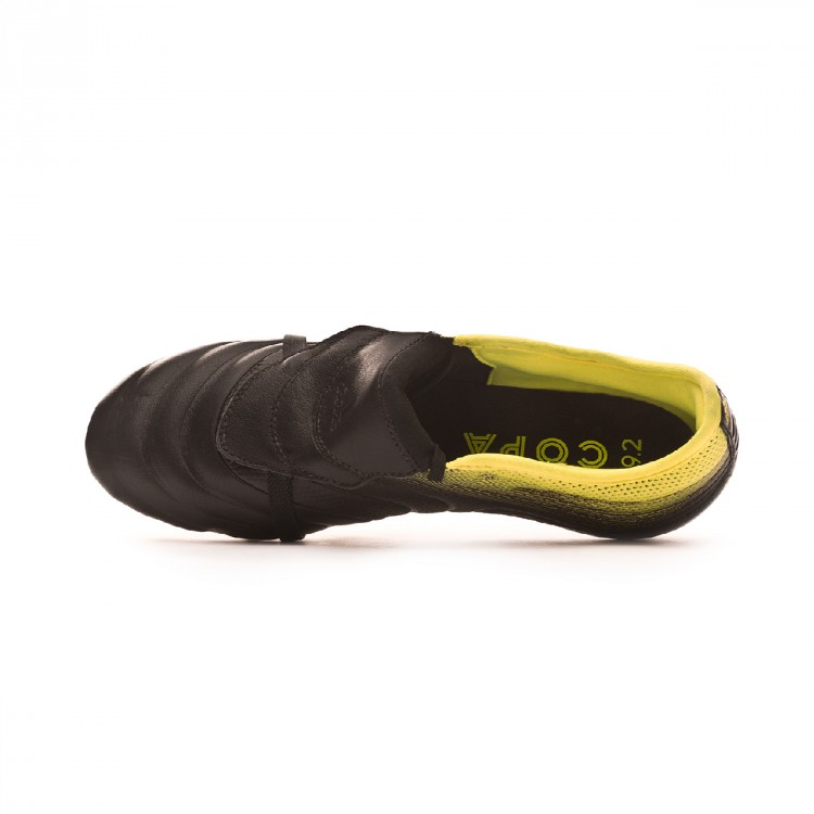 bota-adidas-copa-gloro-19.2-sg-core-black-solar-yellow-core-black-4.jpg
