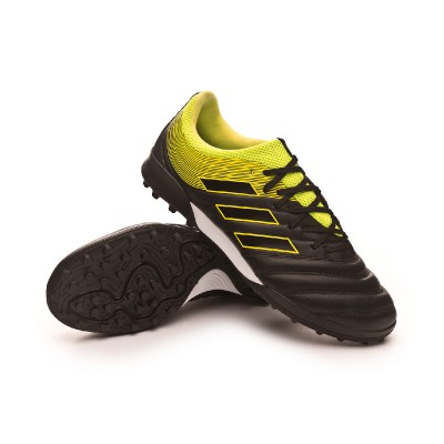 zapatilla-adidas-copa-19.3-turf-core-black-solar-yellow-core-black-0.jpg