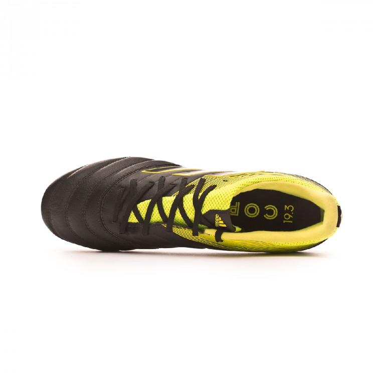 bota-adidas-copa-19.3-sg-core-black-solar-yellow-core-black-4.jpg