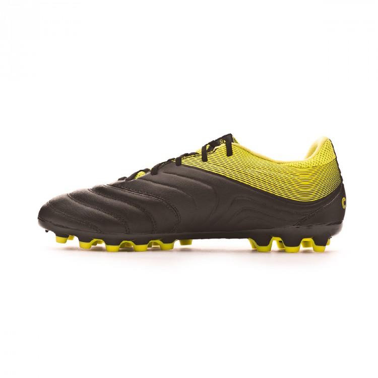 bota-adidas-copa-19.3-ag-core-black-solar-yellow-core-black-2.jpg