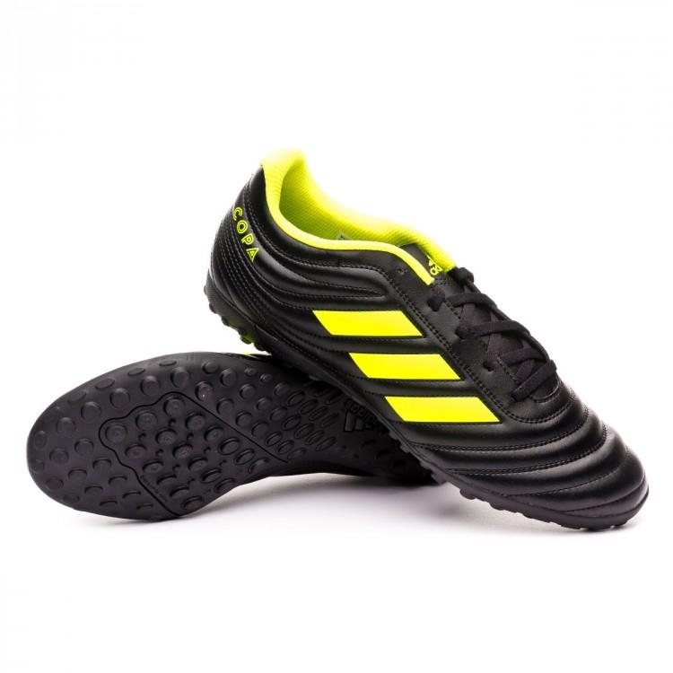 zapatilla-adidas-copa-19.4-turf-core-black-solar-yellow-core-black-0.jpg