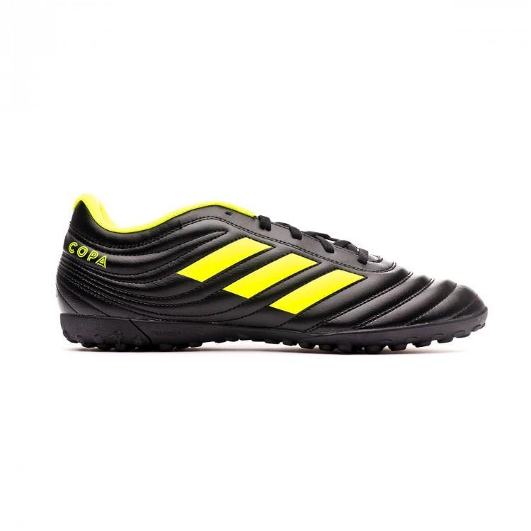 zapatilla-adidas-copa-19.4-turf-core-black-solar-yellow-core-black-1.jpg