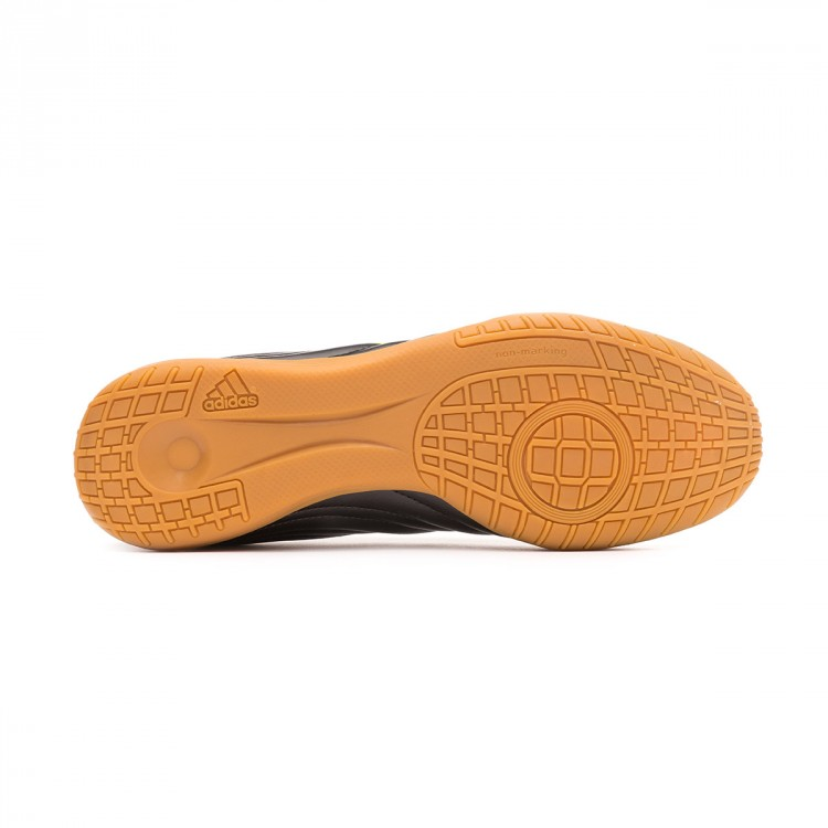 Chaussure de futsal adidas Copa 19.4 IN