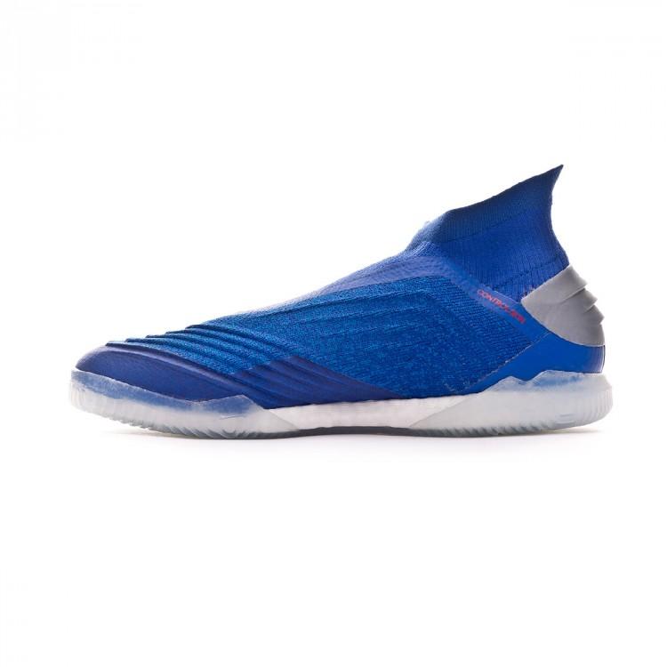 zapatilla-adidas-predator-tango-19-in-bold-blue-silver-metallic-active-red-2.jpg