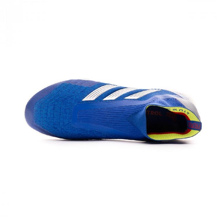 zapatilla-adidas-predator-tango-19-in-bold-blue-silver-metallic-active-red-4.jpg