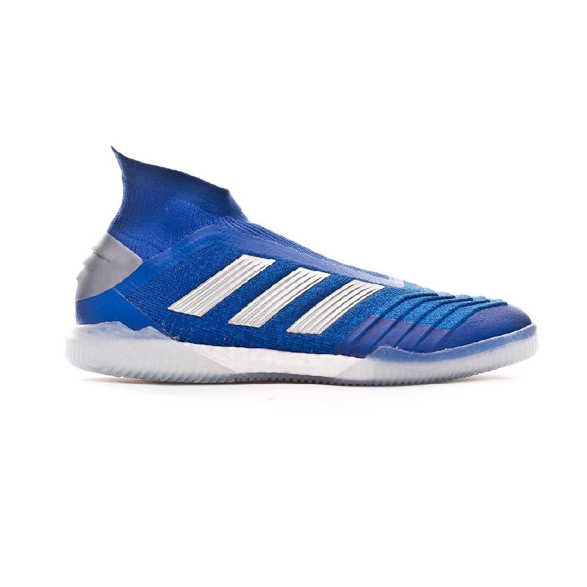 صديق الأفيون كفيل chaussure de foot salle adidas predator ...