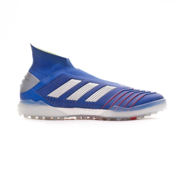 zapatilla-adidas-predator-tango-19-turf-bold-blue-silver-metallic-football-blue-1.jpg