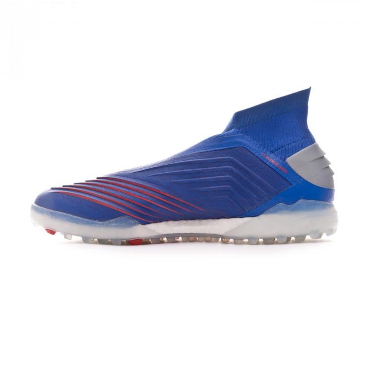 zapatilla-adidas-predator-tango-19-turf-bold-blue-silver-metallic-football-blue-2.jpg