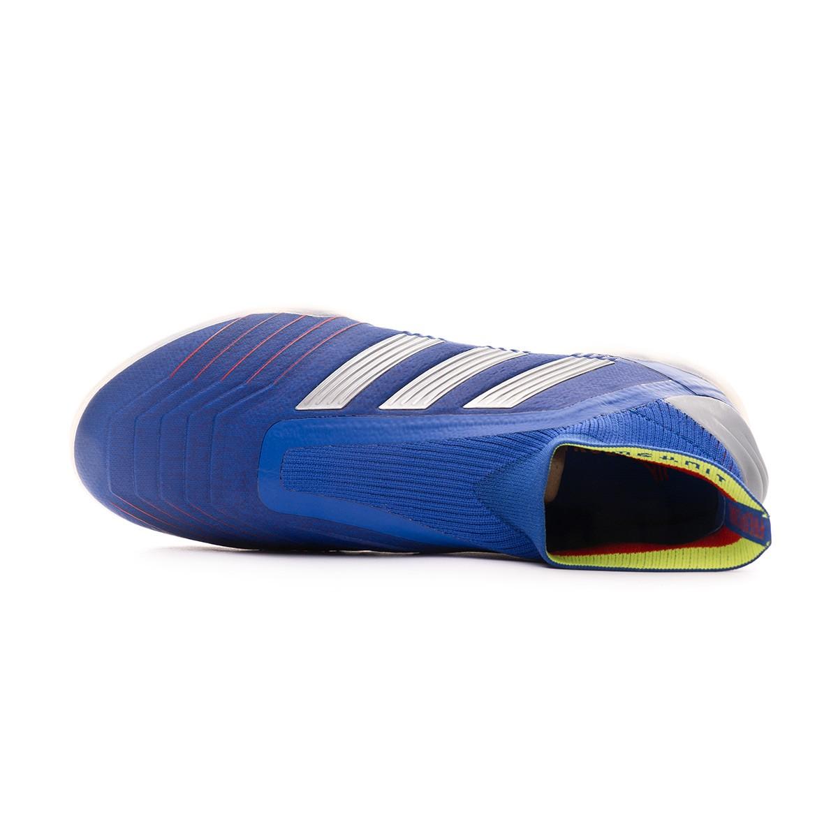 Football Boot adidas Predator Tango 19+