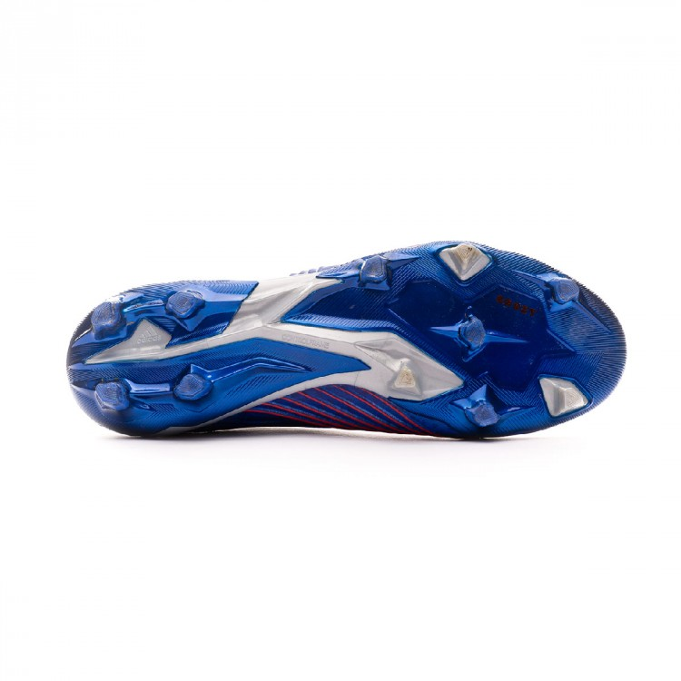 bota-adidas-predator-19-fg-bold-blue-silver-metallic-active-red-3.jpg