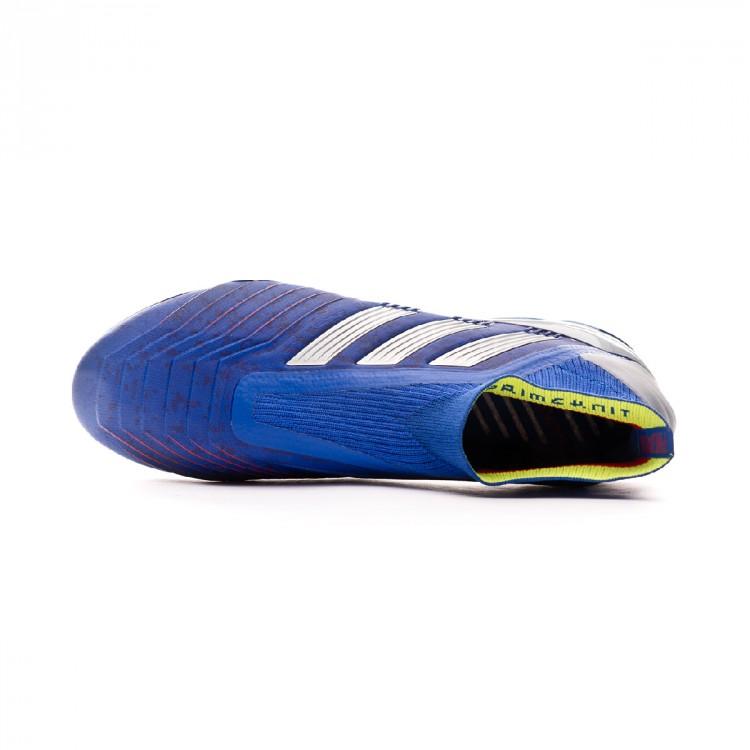 bota-adidas-predator-19-fg-bold-blue-silver-metallic-active-red-4.jpg