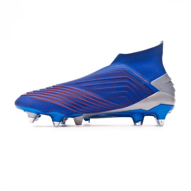 bota-adidas-predator-19-sg-bold-blue-silver-metallic-active-red-2.jpg