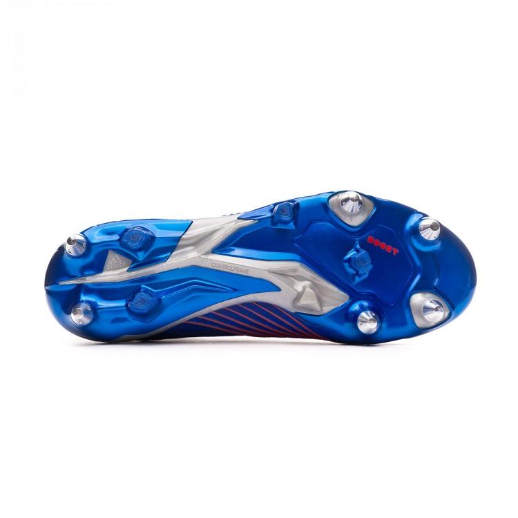 bota-adidas-predator-19-sg-bold-blue-silver-metallic-active-red-3.jpg