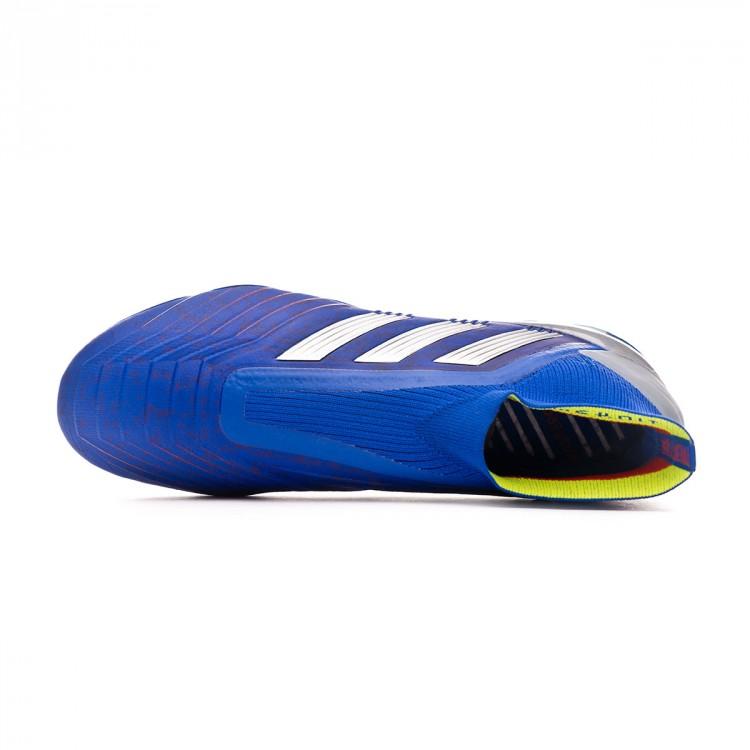 bota-adidas-predator-19-sg-bold-blue-silver-metallic-active-red-4.jpg