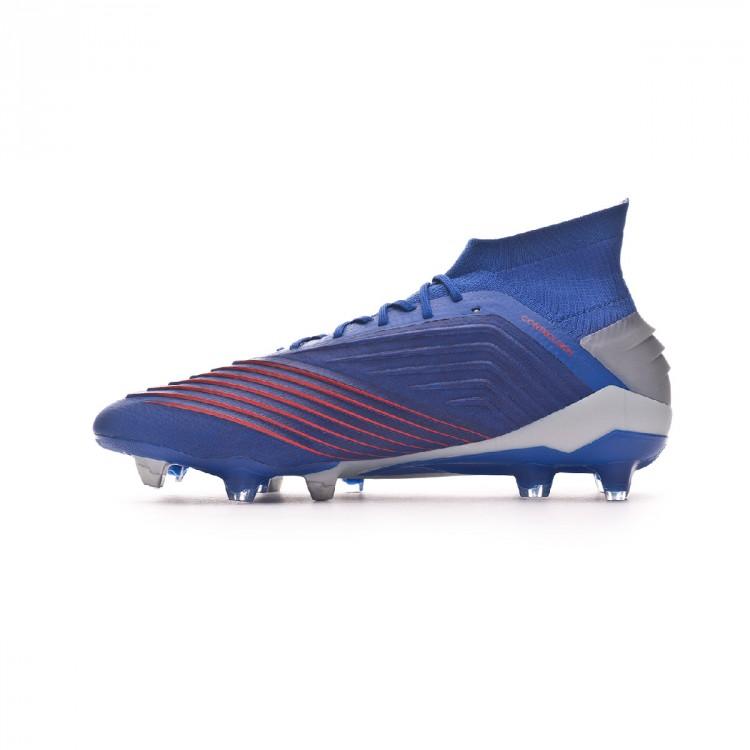 bota-adidas-predator-19.1-fg-bold-blue-silver-metallic-football-blue-2.jpg