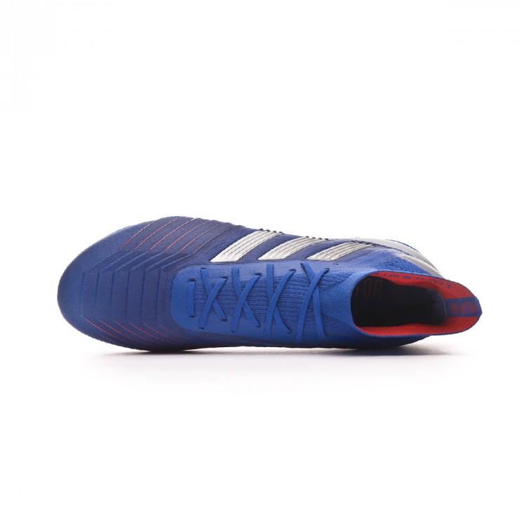 bota-adidas-predator-19.1-fg-bold-blue-silver-metallic-football-blue-4.jpg