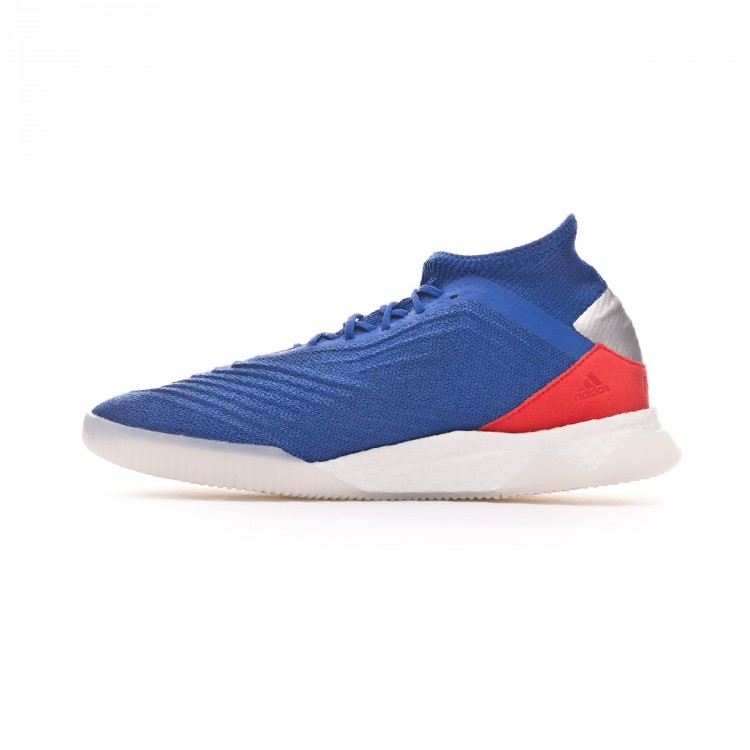 bota-adidas-predator-19.1-tr-bold-blue-white-active-red-2.jpg