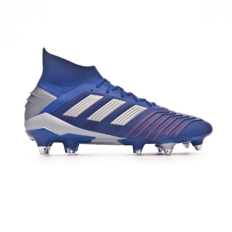 bota-adidas-predator-19.1-sg-bold-blue-silver-metallic-football-blue-1.jpg