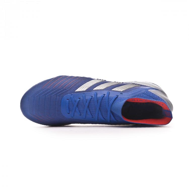 bota-adidas-predator-19.1-sg-bold-blue-silver-metallic-football-blue-4.jpg
