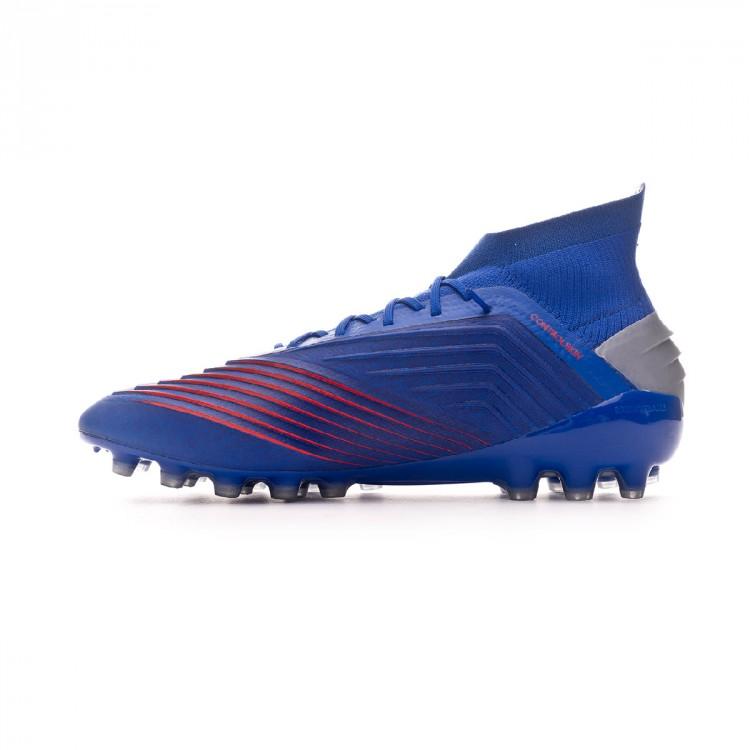 bota-adidas-predator-19.1-ag-bold-blue-silver-metallic-football-blue-2.jpg