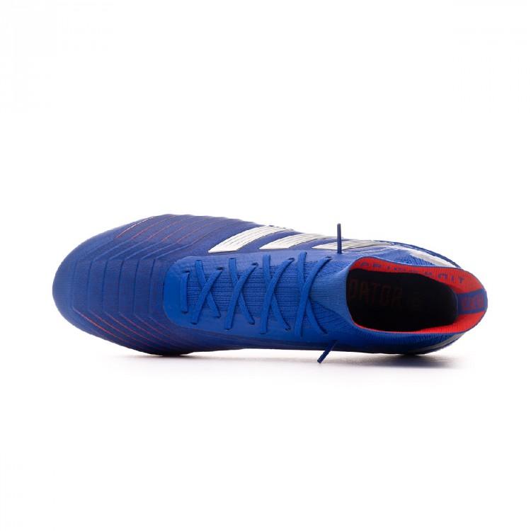 bota-adidas-predator-19.1-ag-bold-blue-silver-metallic-football-blue-4.jpg