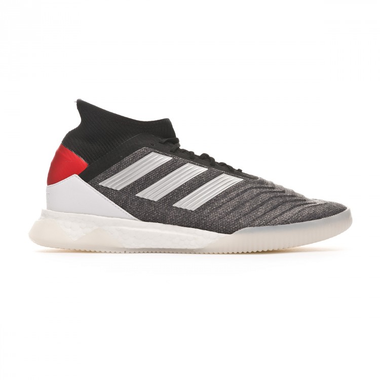 zapatilla-adidas-predator-19.1-tr-dark-grey-heather-matte-silver-active-red-1.jpg