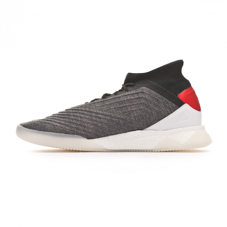 zapatilla-adidas-predator-19.1-tr-dark-grey-heather-matte-silver-active-red-2.jpg