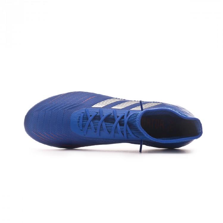 bota-adidas-predator-19.2-fg-bold-blue-silver-metallic-football-blue-4.jpg