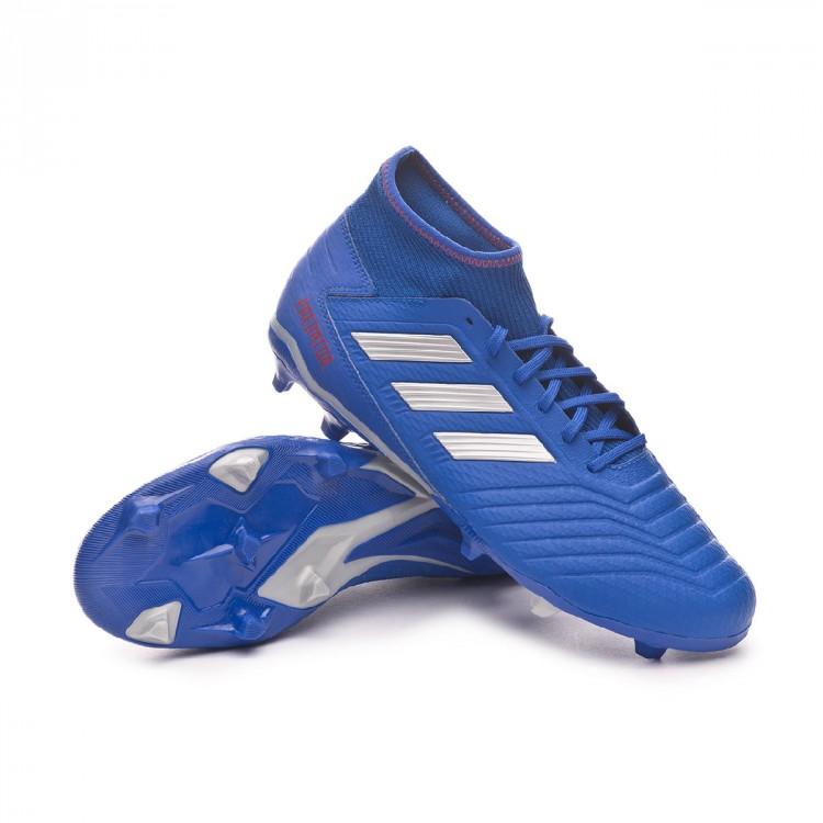 bota-adidas-predator-19.3-fg-bold-blue-silver-metallic-active-red-0.jpg