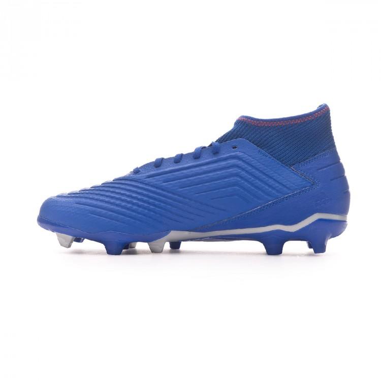 bota-adidas-predator-19.3-fg-bold-blue-silver-metallic-active-red-2.jpg