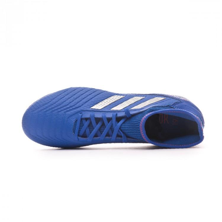 bota-adidas-predator-19.3-fg-bold-blue-silver-metallic-active-red-4.jpg