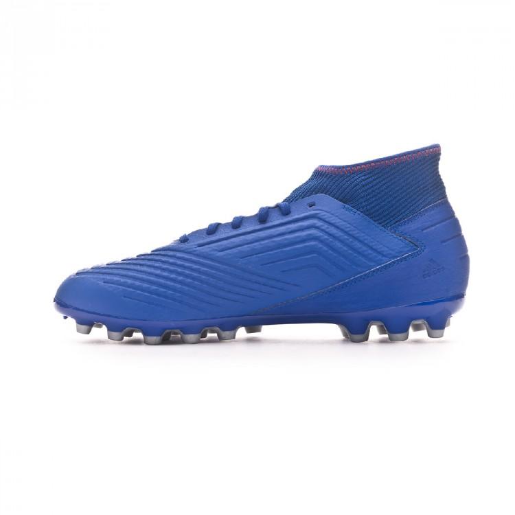 bota-adidas-predator-19.3-ag-bold-blue-silver-metallic-active-red-2.jpg