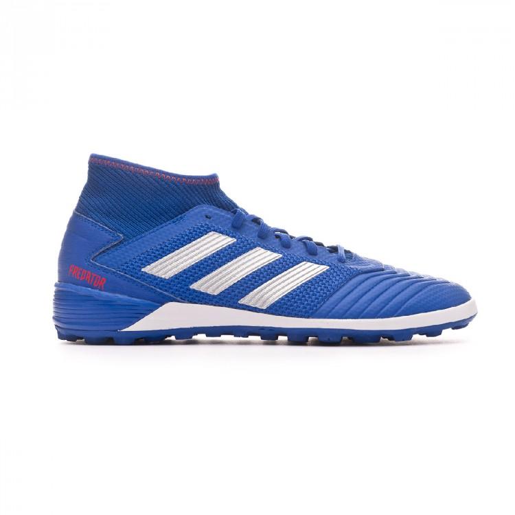 zapatilla-adidas-predator-19.3-turf-bold-blue-silver-metallic-active-red-1.jpg