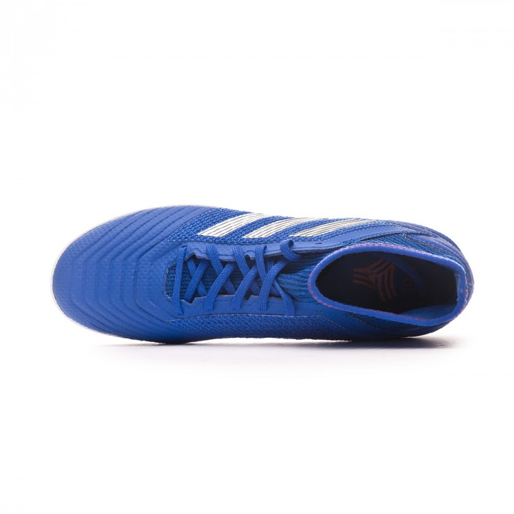 zapatilla-adidas-predator-19.3-turf-bold-blue-silver-metallic-active-red-4.jpg