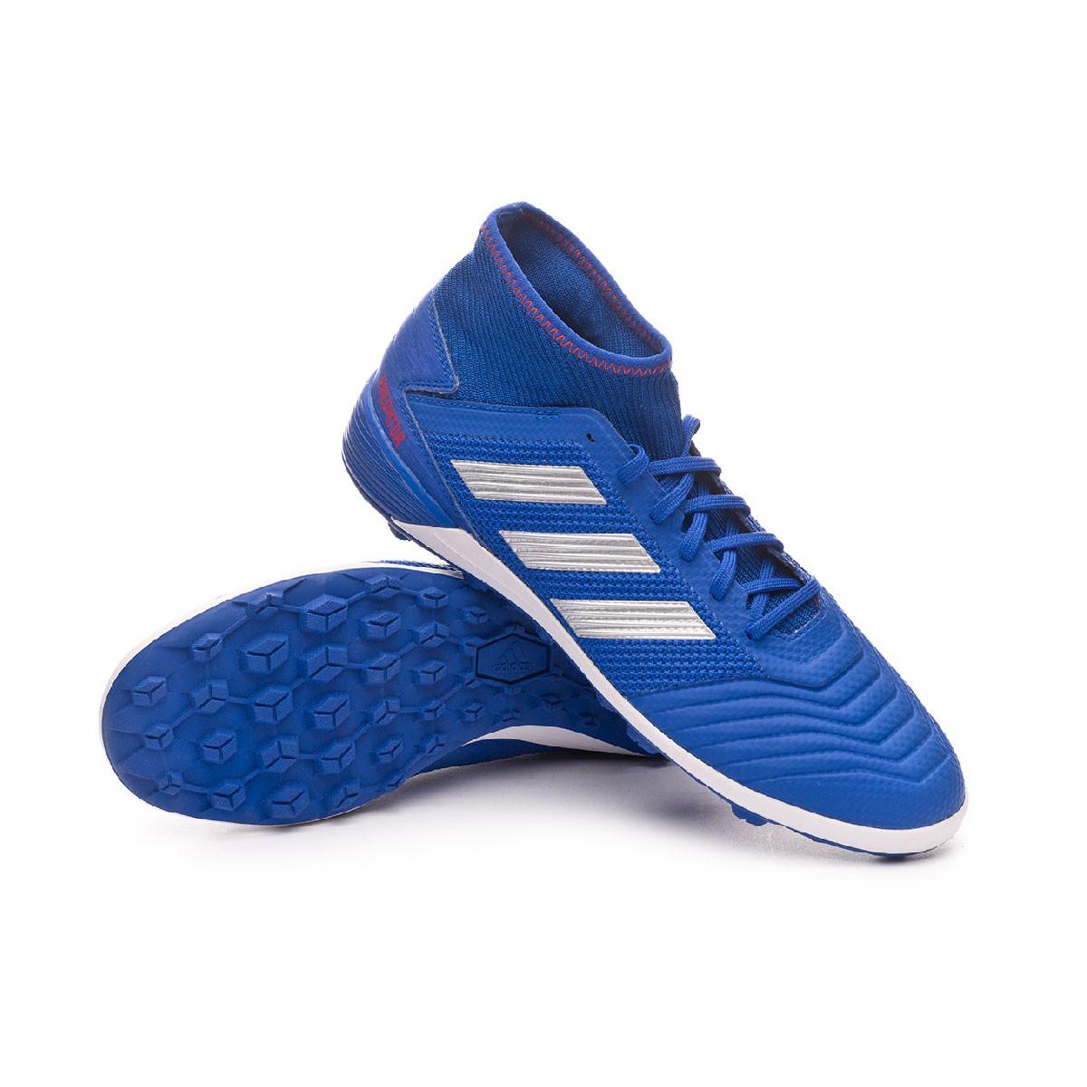 pre order factory authentic watch adidas Predator Tango 19.3 Turf Football Boot