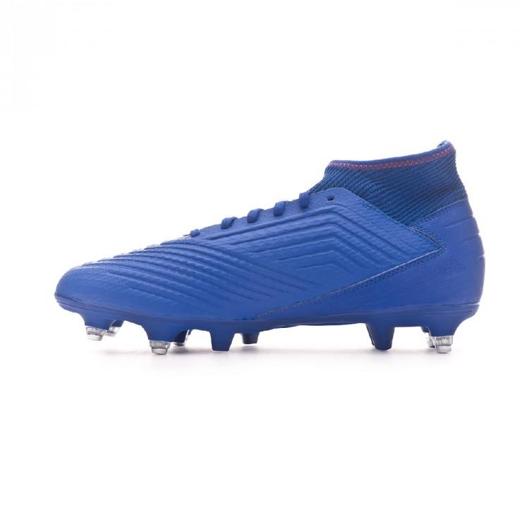bota-adidas-predator-19.3-sg-bold-blue-silver-metallic-active-red-2.jpg
