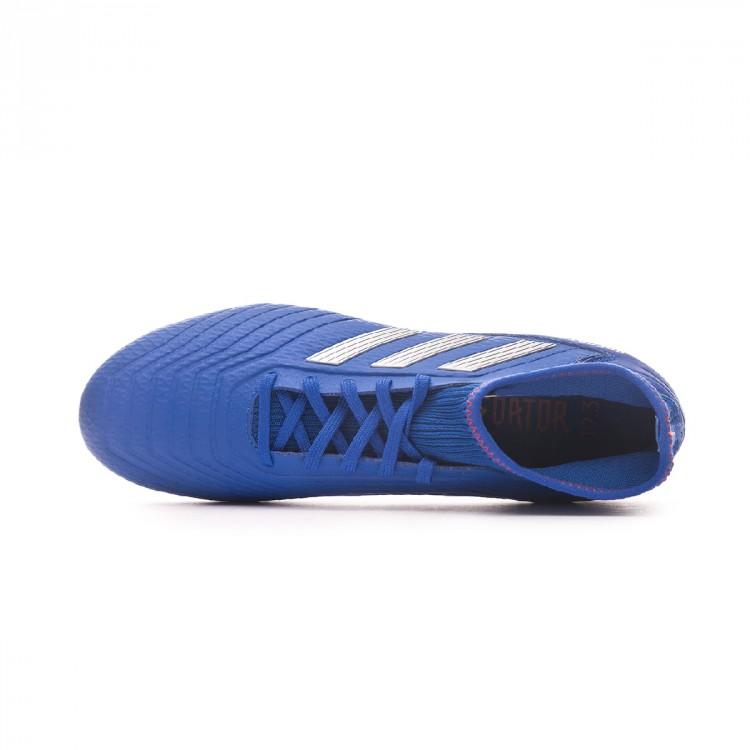 bota-adidas-predator-19.3-sg-bold-blue-silver-metallic-active-red-4.jpg