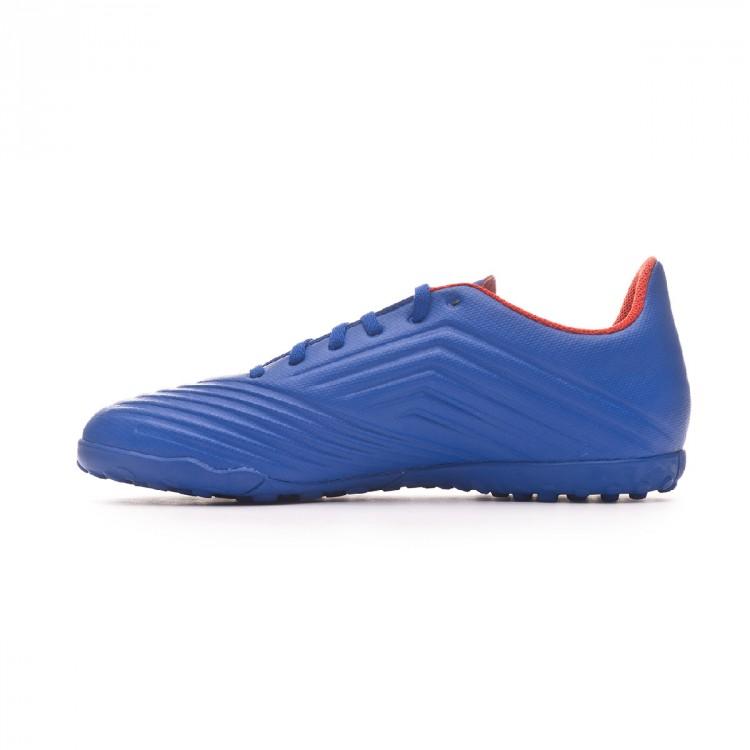 zapatilla-adidas-predator-19.4-turf-bold-blue-silver-metallic-active-red-2.jpg