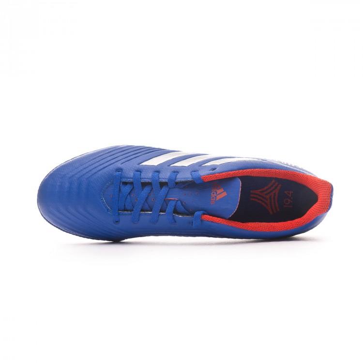 zapatilla-adidas-predator-19.4-turf-bold-blue-silver-metallic-active-red-4.jpg