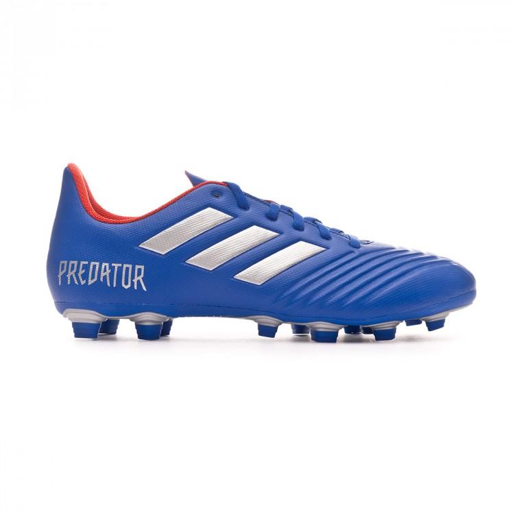 bota-adidas-predator-19.4-fxg-bold-blue-silver-metallic-active-red-1.jpg