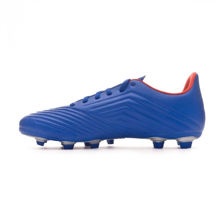 bota-adidas-predator-19.4-fxg-bold-blue-silver-metallic-active-red-2.jpg